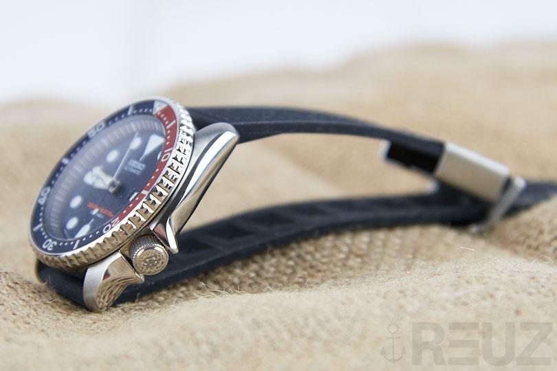 Montre Seiko SKX009, pourquoi j'ai enfin craqué pour cette montre légendaire.