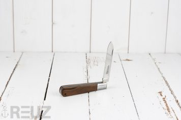 Couteau véritable Pradel modèle 2225 manche bois en excellent état
